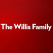 Willis Family