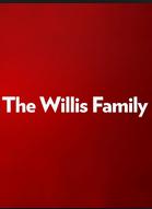 The Willis Family