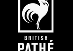 British Pathé Newsreel