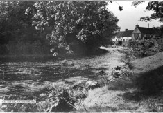 The Owen Riff River