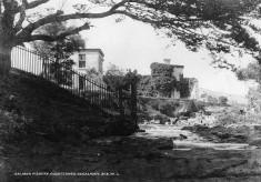 The Owen Riff River, Oughterard