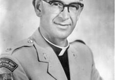 Fr. Molloy