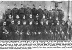 L.D.F. 1940