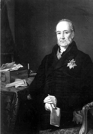 William à Court, 1st Baron Heytesbury. Lord Lieutenant of Ireland | holmesacourt.org