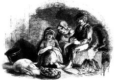 The Great Famine