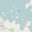 Cussafoor Island