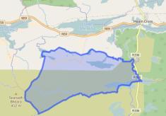 Derroogh North