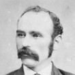 Oughterard and Kilannin: The Land League (1879-82)