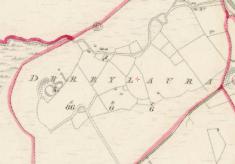 Derrylaura