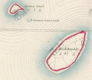 Inishshanboe