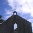 Ties to the Killanin Bell