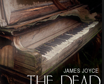 "Talk on James Joyce's ""The Dead"" & his Oughterard Connections"