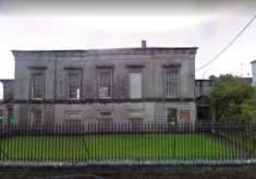 Google Street View, Oughterard
