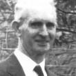 Bernie Walsh - Musician
