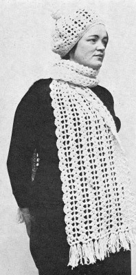 Breda Keogh