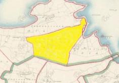Curraveha (Birchall)