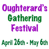 Oughterard's Gathering