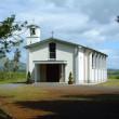 Glann Church
