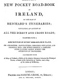 Historical References of Oughterard