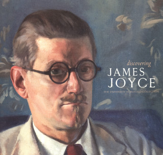 James Joyce's connections with Galway/Oughterard