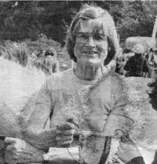 Kathleen Maloney