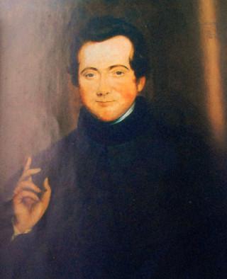 Rev. Kirwin