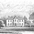 Lemonfield, O'Fflahertie Estate
