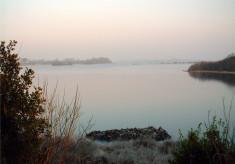 "Radio travelogue ""Along Lough Corrib"""