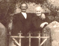 The McDonaghs of Billamore