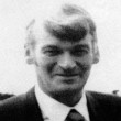 Pat Maloney - R.I.P. An Appreciation