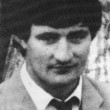 Remembering Gerry Clancy October 1951 - July 1986