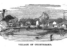 Oughterard engraving C.1867