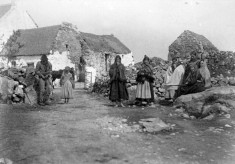 Images of Connemara 1892