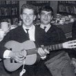 Our Elvis - Michael John Joyce