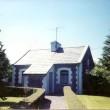 Railway Gatekeepers Cottage, Magheramore