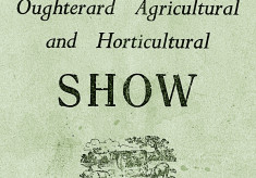 The Oughterard Show Society