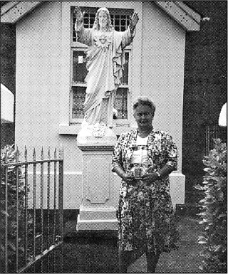 Veronica 1991