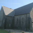 Kilcummin Parish, Church of Ireland