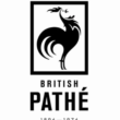 British Pathé Newsreel