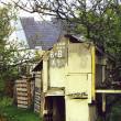 Tree House 2009