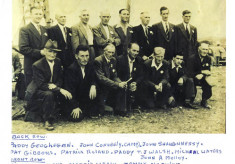 Race Committee