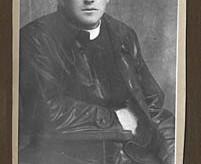 Fr. Griffen