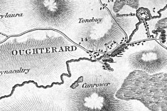 Map 1898, section, Canrawar