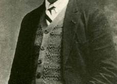 Tom Dixon, Oldchapel