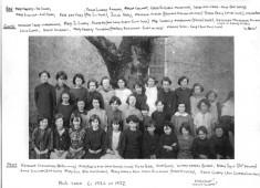 School Photograph c.1926