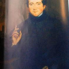 Rev. Kirwan