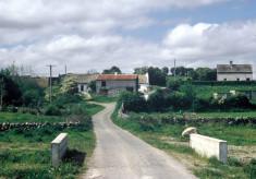 Maghera