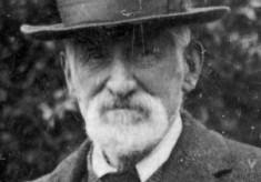 Jack O'fflahertie. lemonfield, Oughterard