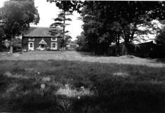 Sandymount House c.1940