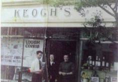 Keogh's Store